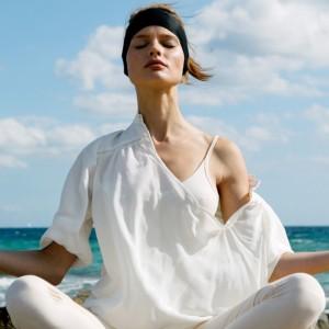 La-detox-par-le-yoga_visue